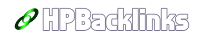 Homepage Backlinks Marketplace